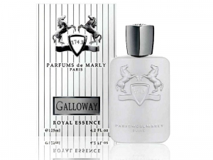 Parfumes de Marly Galloway Unisex