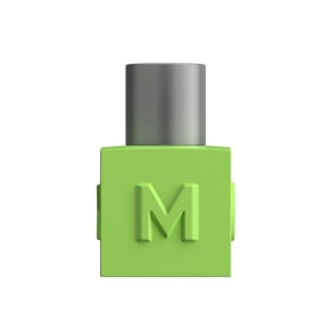 Festival Summer Man woda toaletowa spray 35ml