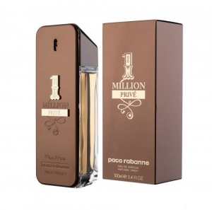 Paco Rabanne One Million Prive