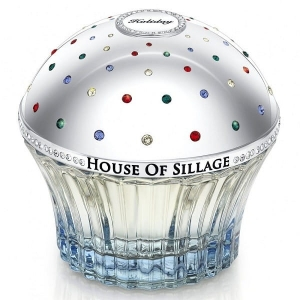 House of Sillage Holiday By House Of Sillage Signature Collection