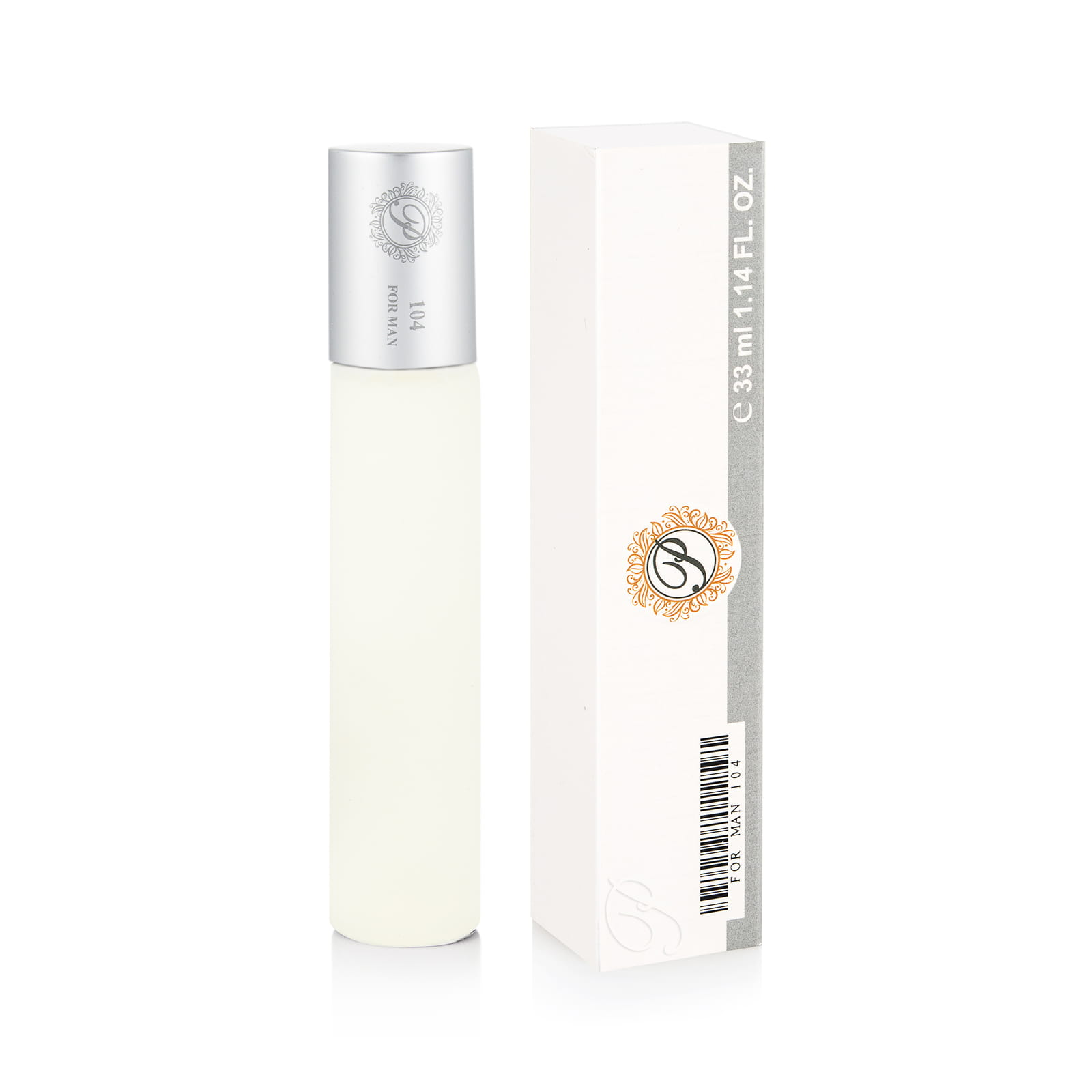 Perfumetka 104. Issey Miyake L`eau D`issey Pour Homme
